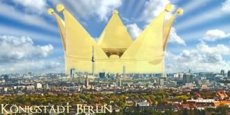 königstadt_berlin